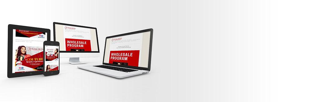WESBITE & Digital Market Mockup.jpg