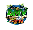 DMV-SUMMER-FEST-2019%20LOGO%20_edited.pn