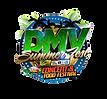 DMV-SUMMER-FEST-2019%20LOGO%20_edited.pn