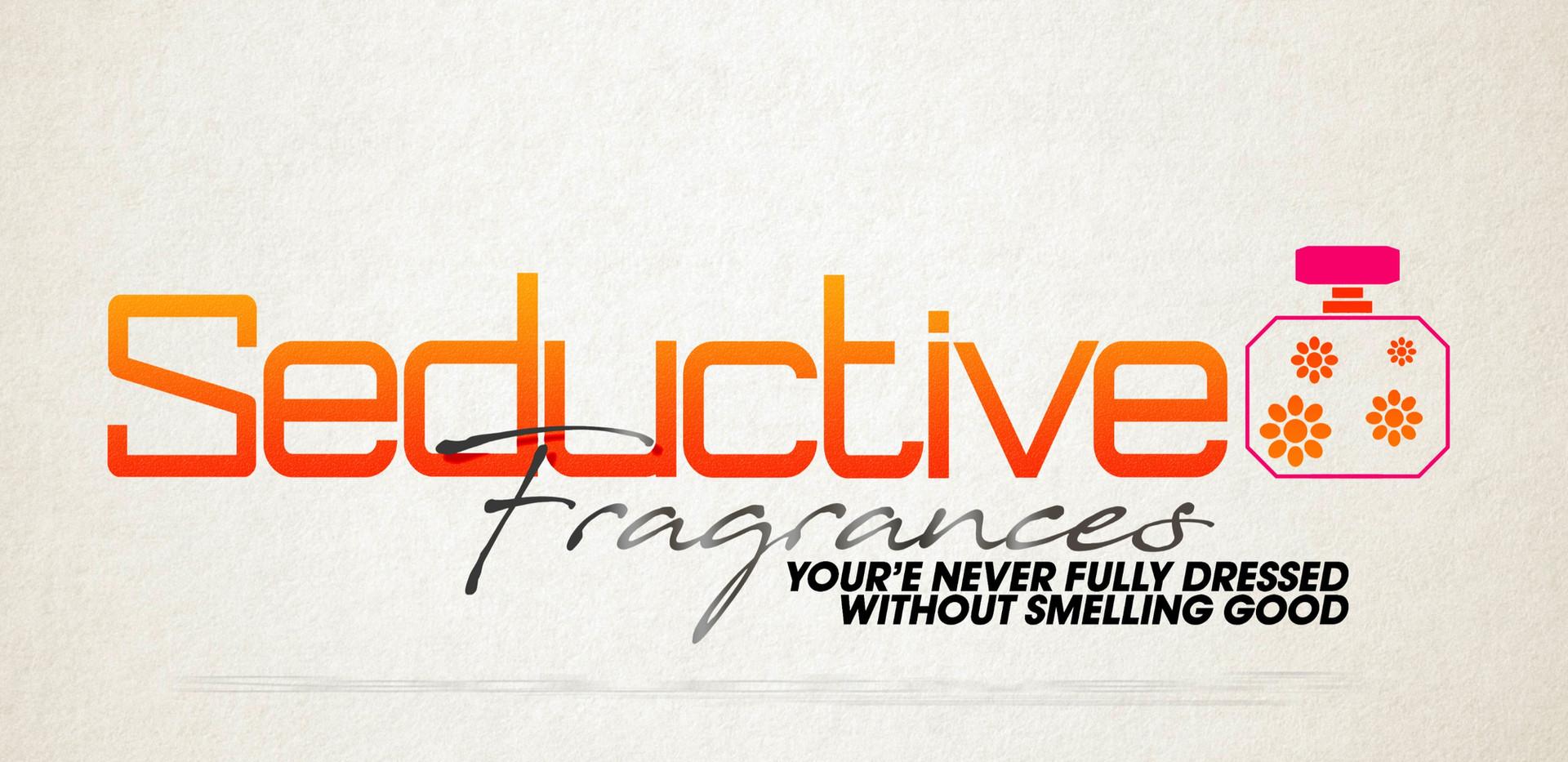 SEDUCTIVE-FRAGRANCES-LOGO-Promo_edited.j