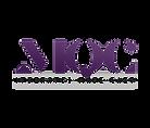 MQC-LOGO_edited.png