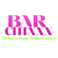 BAR CHIXXX Logo-LIMEGREEN  copy.png