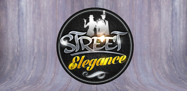 MAJORGRAFIX-STREETELEGANCE-retro-badge-l