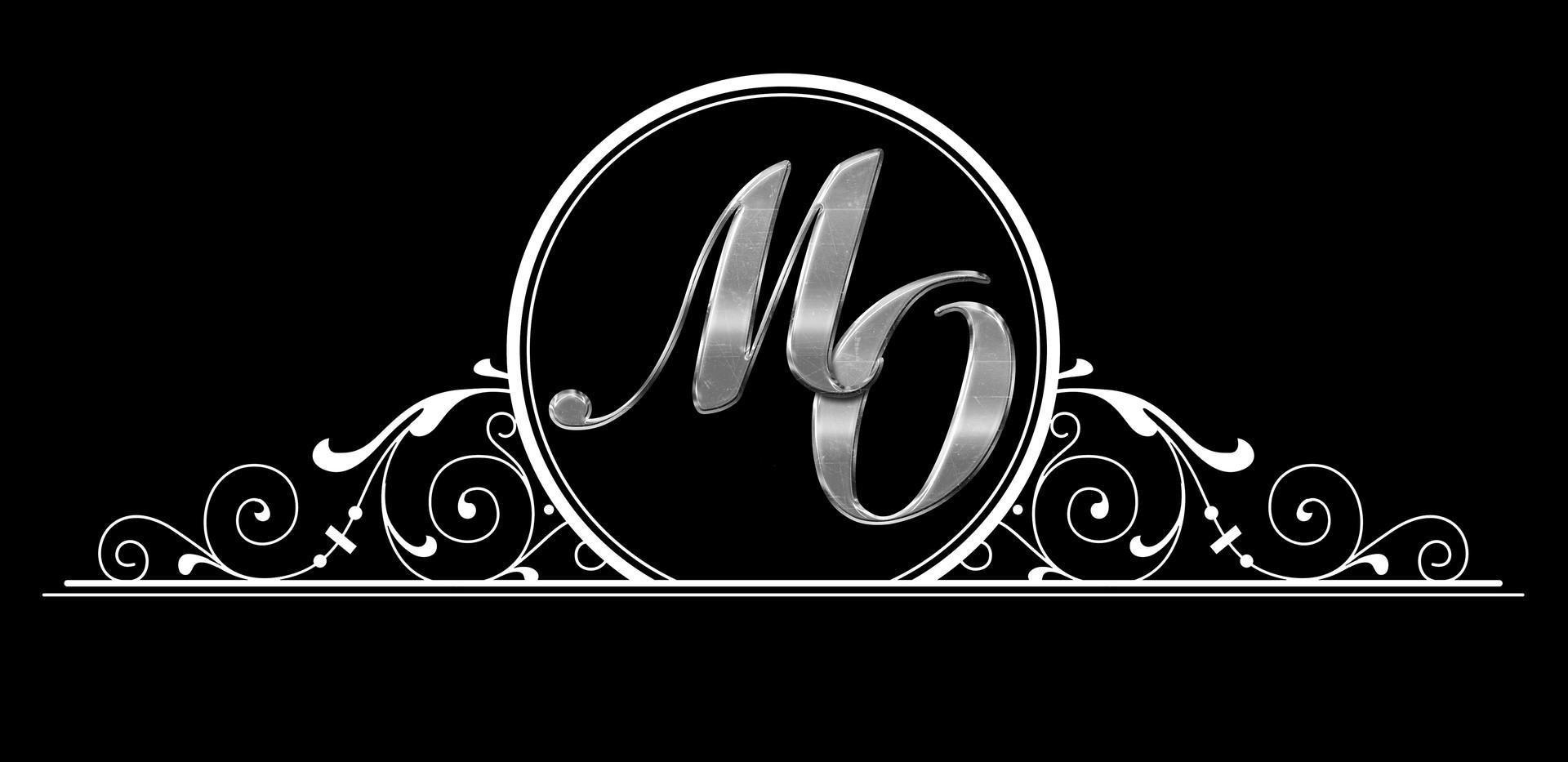 MOLLY OSBURNE 2015 LOGO 3 .jpg