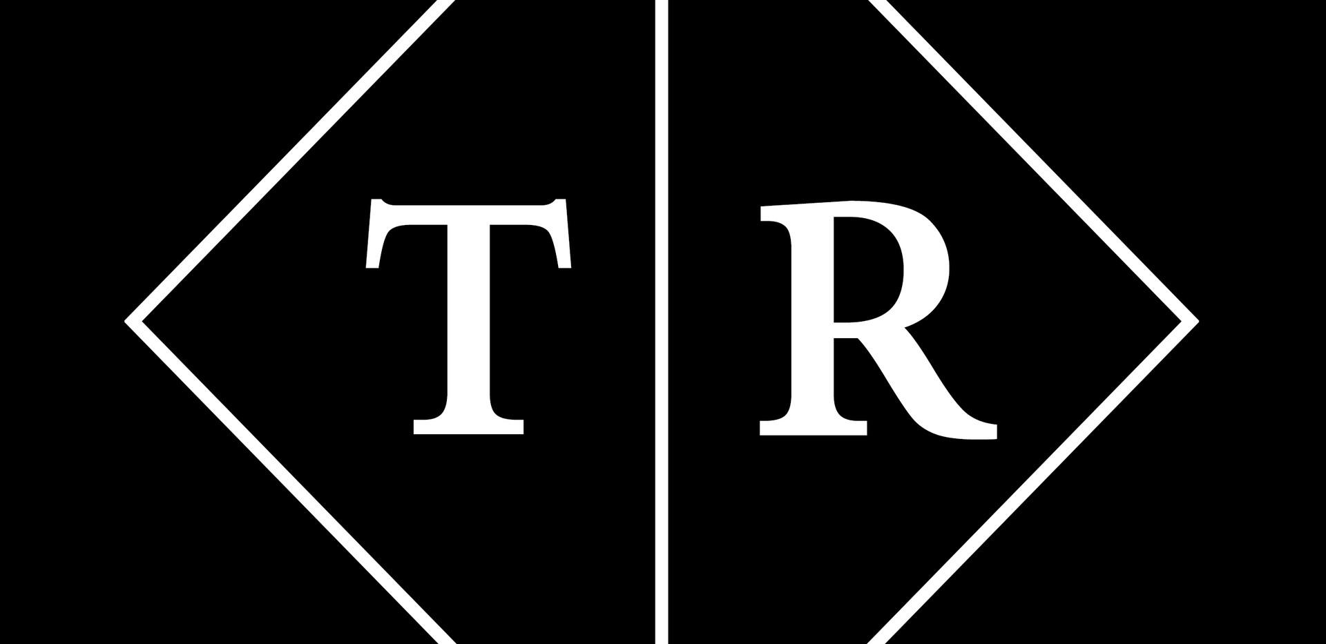 TR-Logo-2020-WHITE.jpg