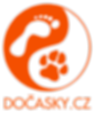 LOGO_bp_orange_text.png
