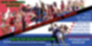 team flyer.jpg