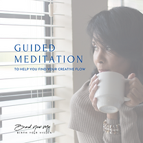 Guided Meditation (1).png