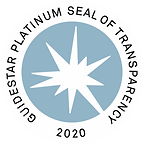 Guidestar Platinum Seal.webp