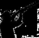 kissclipart-shooting-sport-skeet-shootin