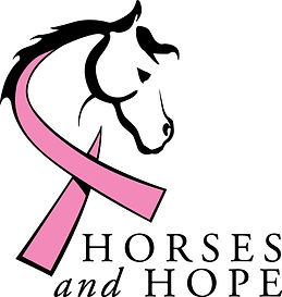Horse with pink ribbon.jpg