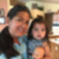 Karen with granddaughter.jpg