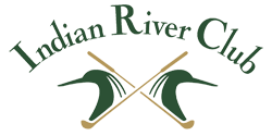 Indian River Club.png