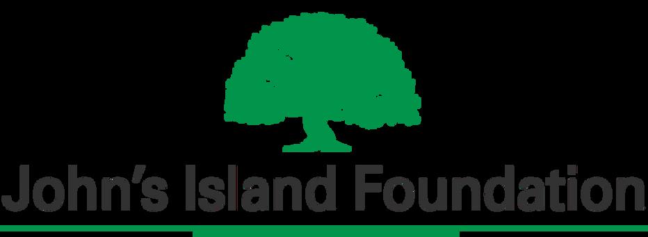 John's Island Foundation.png