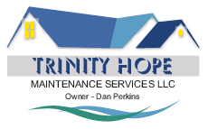 Trinity Hope Maintenance