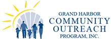 Grand Harbor Community Outreach