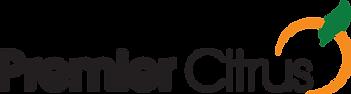 Premier_Citrus_Secondary_Logo-02_New.png