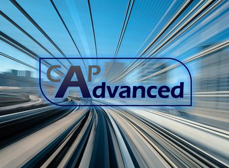 Aperte le iscrizioni al CAP-Advanced