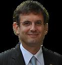 Paolo Dal Bono.png