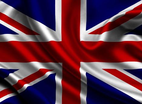Il 7 febbraio l'ambasciata britannica presenterà CIPS a Roma
