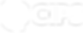 Logo CIPS bianco.png
