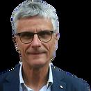 Valter Ceccarini