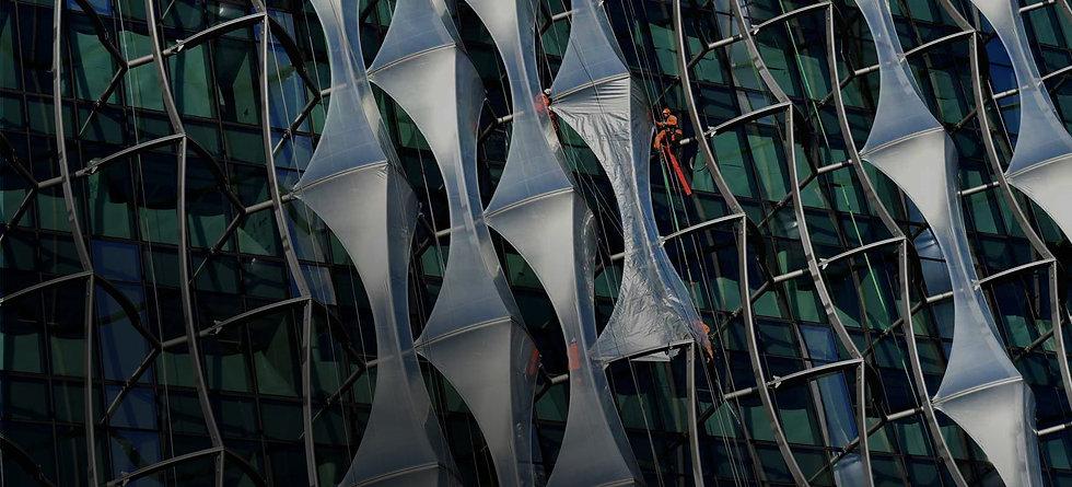 Grattacielo 4.jpg