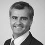 Paolo Zaza.png