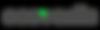 Logo Ecovadis.png