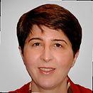Serena Grigolli