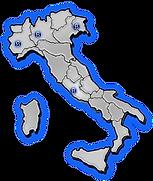 Italia 2.png