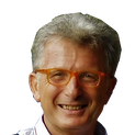 TM Paolo D'Andria_clipped_rev_1.png