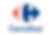 Carrefour Logo Small.png