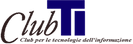 Logo Club TI.png