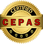 Certificato 7.png