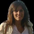 Cinzia Sternini