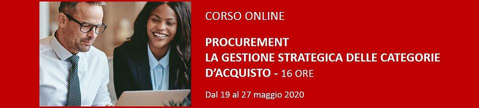 Corso IPSOA con SC.jpg