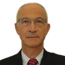 Alberto Dalla Torre