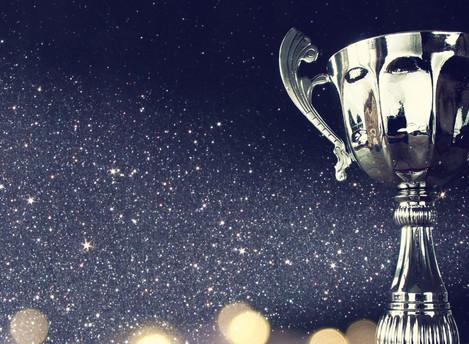 I migliori CPO incidono pesantemente sul successo della propria azienda