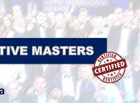 2 nuovi master per specialisti degli acquisti