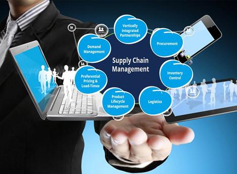 L'informatica al servizio degli acquisti