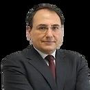 Federico Renon