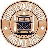 Dublicious Food Award Winning Deli Range Logo