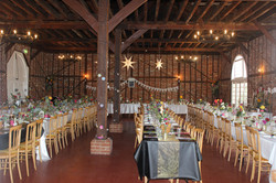 Winsdsor Weddings