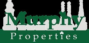 Murphy Properties-Logo-FINAL-png.png