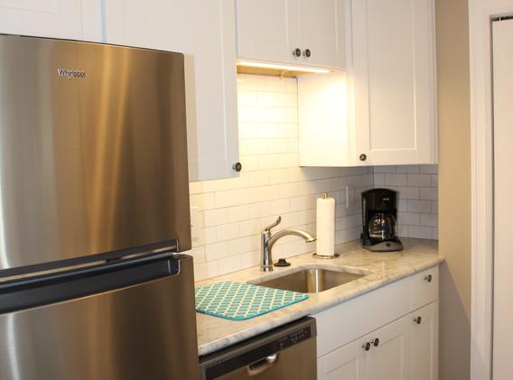 Kitchen-3rd view