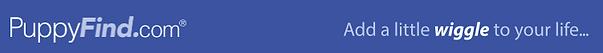 puppyfind header.PNG