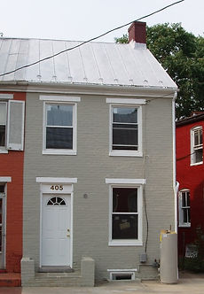 405 West South Street-1-FRONT.jpg