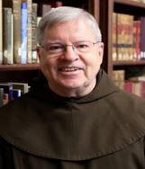 Rev Steven  Payne.JPG