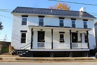 116 East Main St-Burkittsville-1-FRONT.j